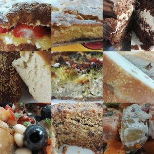 home made, own recipe, food, drink, wiltshire