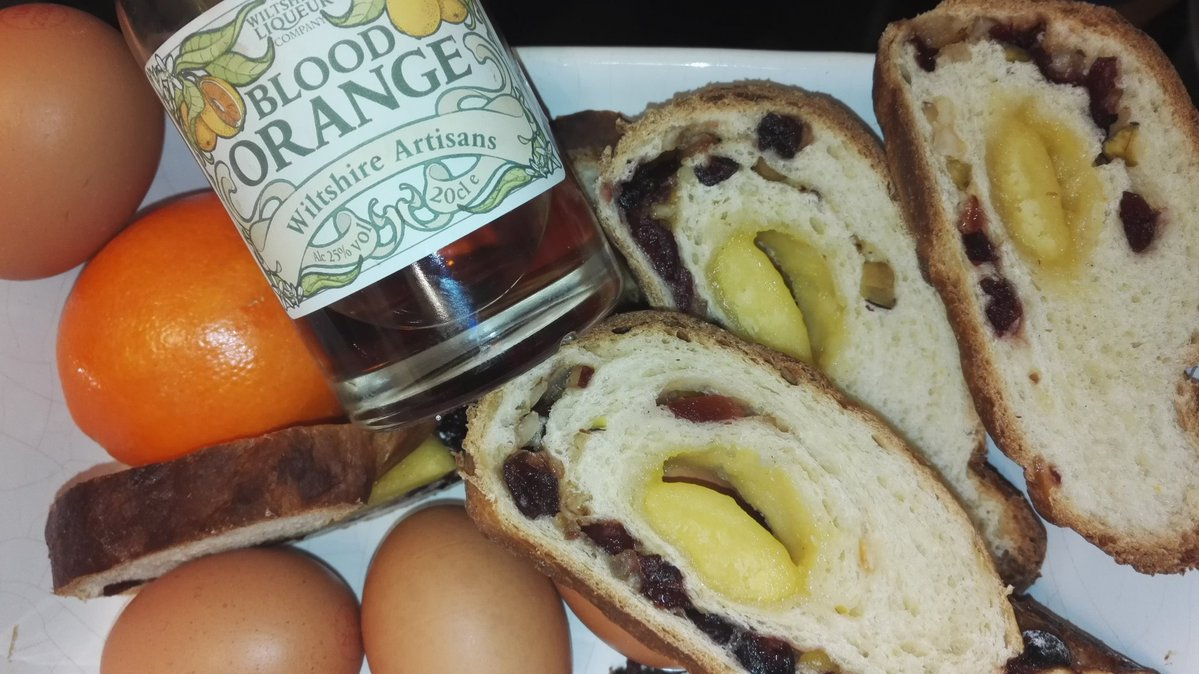 Ground Almonds,Marzipan,Marzipan recipe,Cake covering,Icing