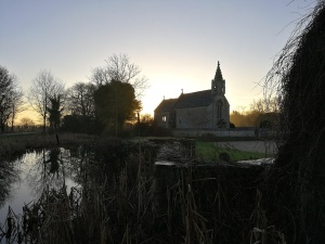 churches, chapels, wiltshire, country churches, architecture