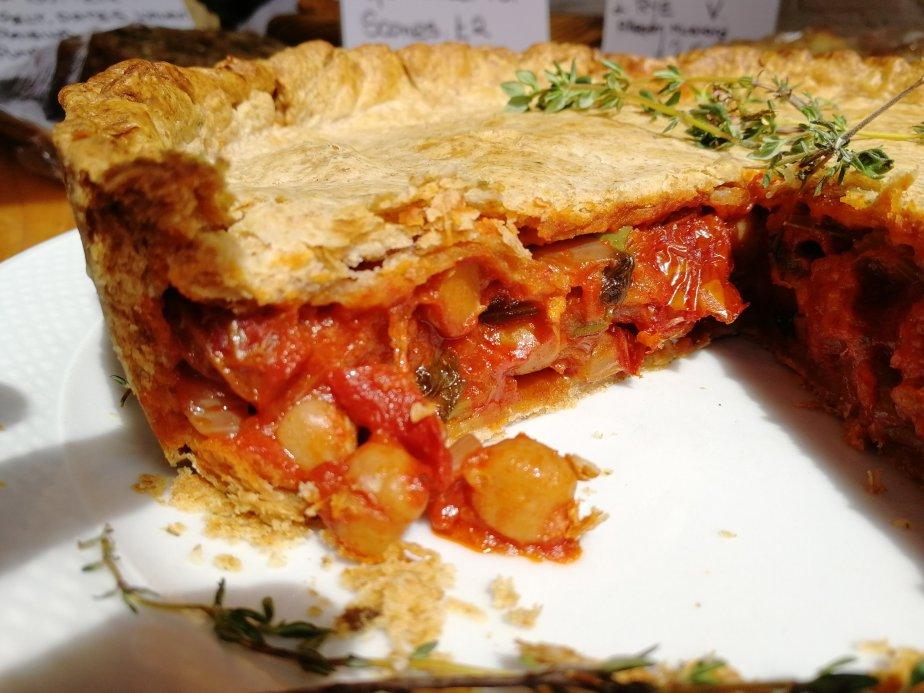 food, bread, pastry, rye, spelt, low fodmap diet,